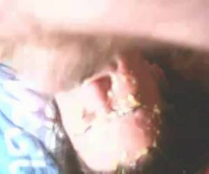 Extraemely throat fucking let her vomiting