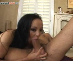 Asian whore whiteh big tits wanna say and become fucked