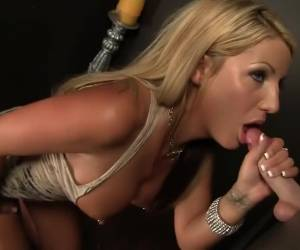 Exotic pornstar Holly Tyler in crazy big cocks, big tits adult clip