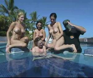CABO, the Return. free porn movie0 - the Finale.