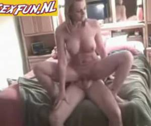 Private sex movie fuck and blowjob